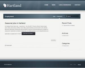 hartland-2